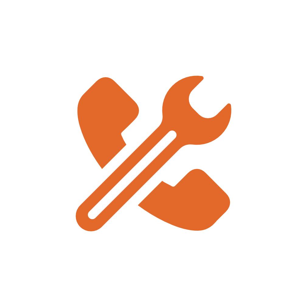 Assistenza Standard (8 ore) - Prestacommerce