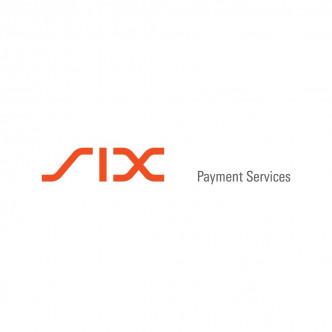 Saferpay SIX Payment Services con pagamenti ricorrenti - PrestaShop